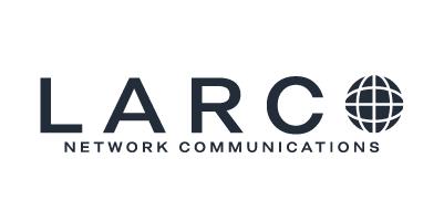 Larco Network