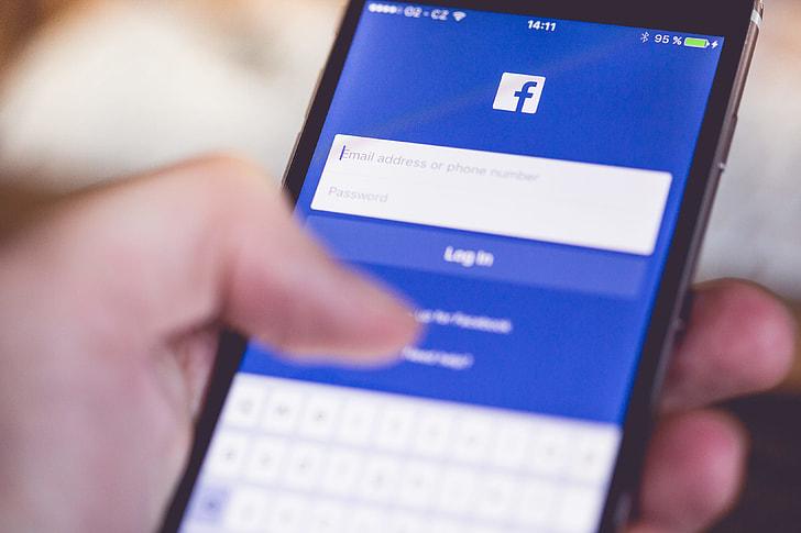 Cómo crear un facebook empresarial
