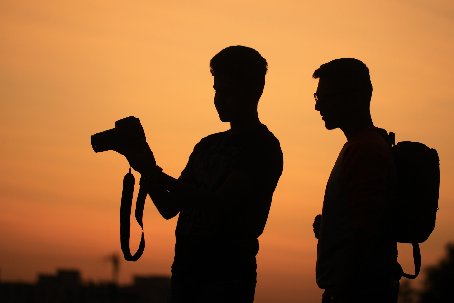 marketing visual fotos