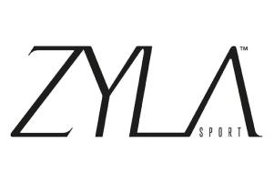 Logo Zyla Sport