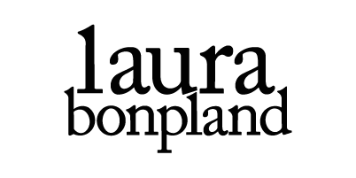 Laura Bonpland