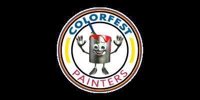 Colorfest Painters - Más Vale Comunicar